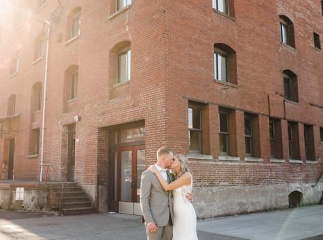 242 castaway portland wedding photography