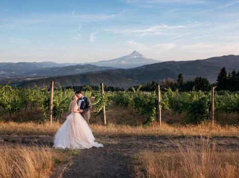 001 gorge crest vineyard wedding
